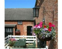 Old Barn Dog Friendly Cottages Horncastle Lincolnshire